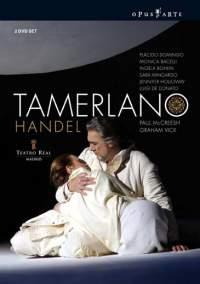 dvd-tamerlano-2